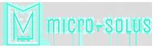 micro-solus